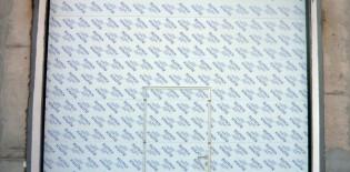 P1030738 (800x770)