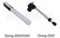 doorhan-swing